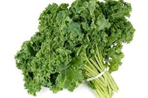Manfaat Klorofil bagi Kesehatan